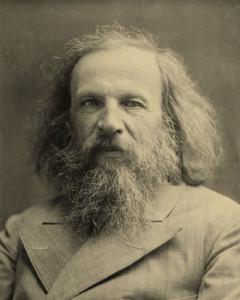 persona-photo-line09-2-mendeleev-1834-1907