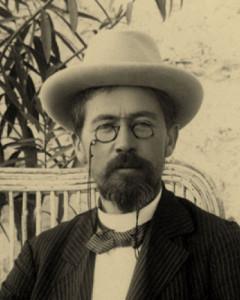 persona-photo-line09-3-chehov-1860-1904
