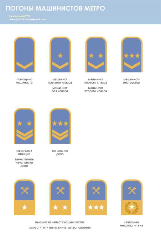 alexeygoncharov.com-pogony.jpg