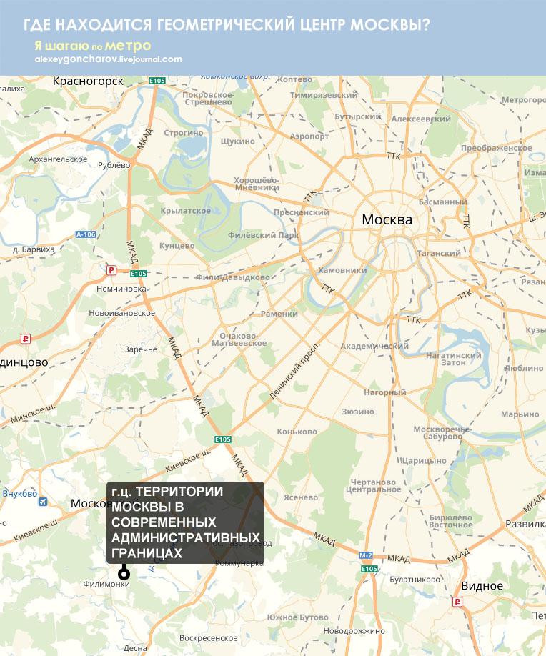 lj-map-3.jpg