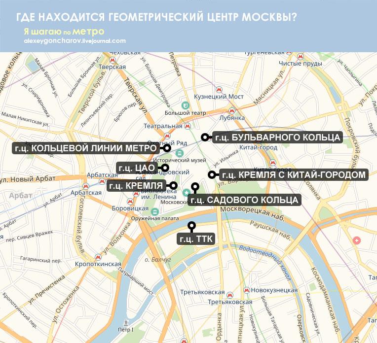 lj-map-1.jpg