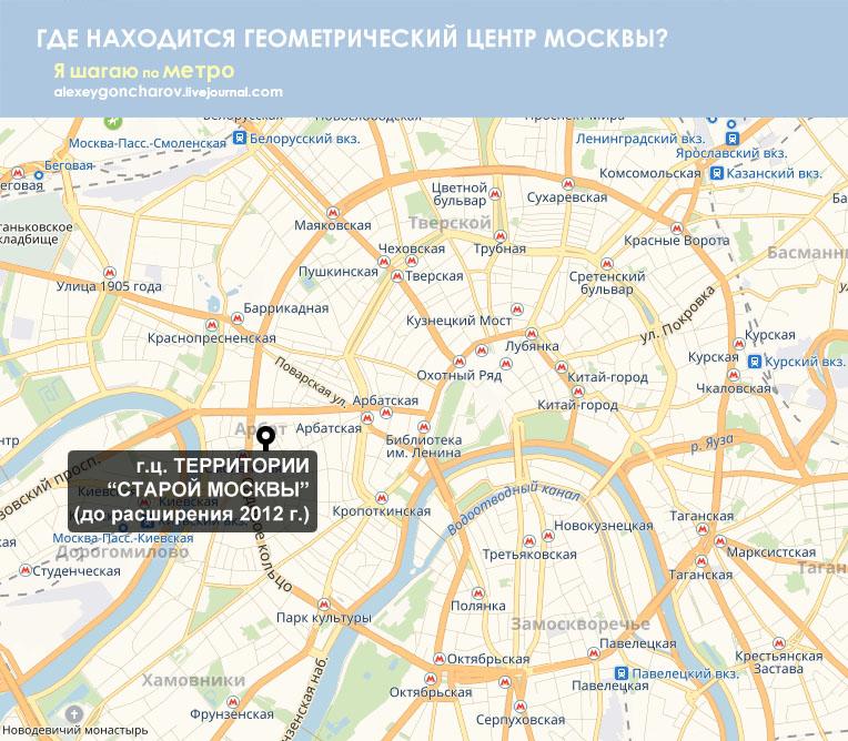 lj-map-4.jpg