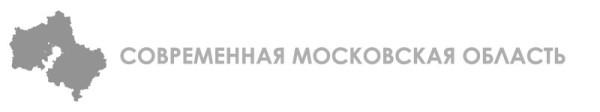 mini-map-16-obl_bez_moskvy.jpg