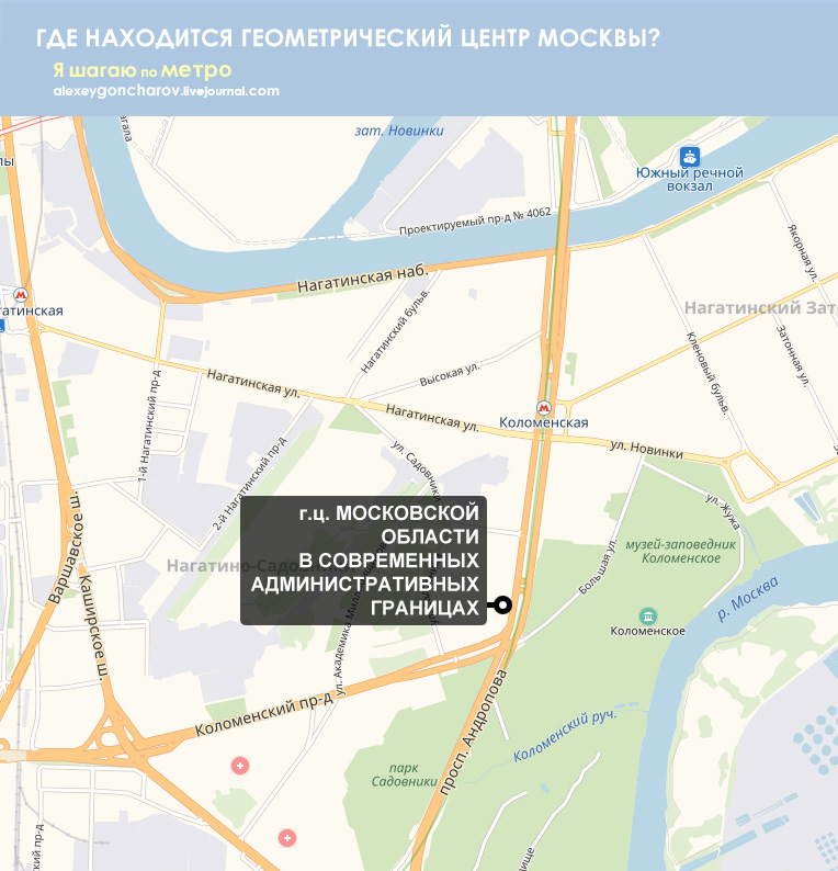 lj-map-5.jpg