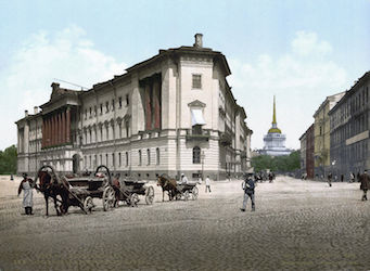 800px-SPB_War_Offices_(Lobanov-Rostovsky_palace)_1890-1900