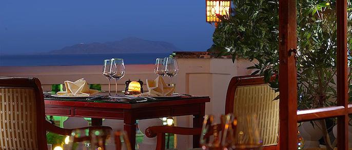 la-entrecote-2-restaurant-soho-square-sharm-el-sheikh-dining
