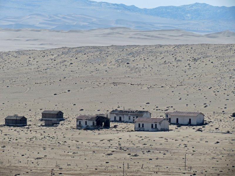 Kolmanskop_1.jpg