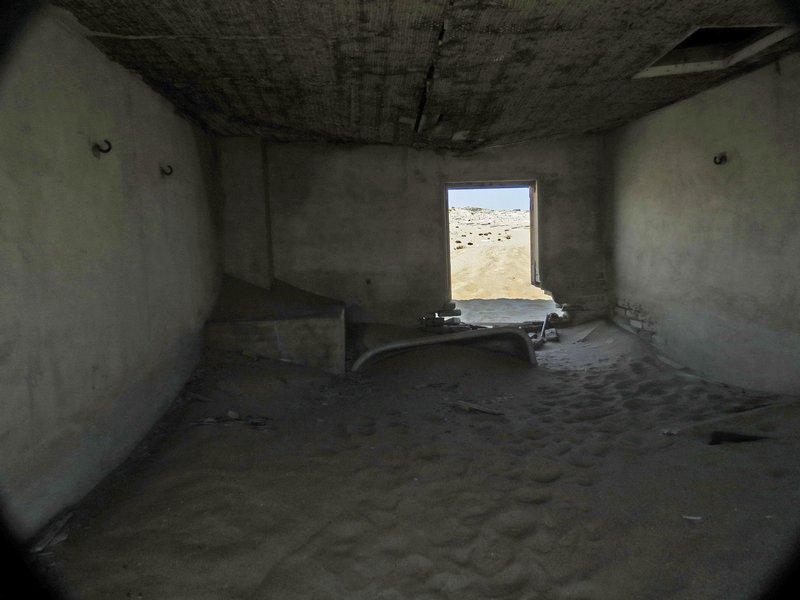 Kolmanskop_2.jpg
