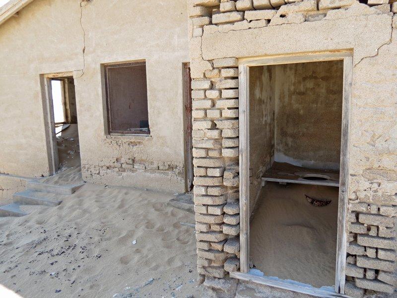 Kolmanskop_3.jpg