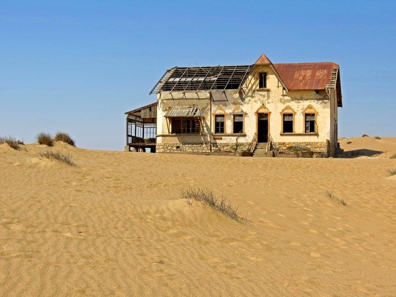 Kolmanskop_4.jpg