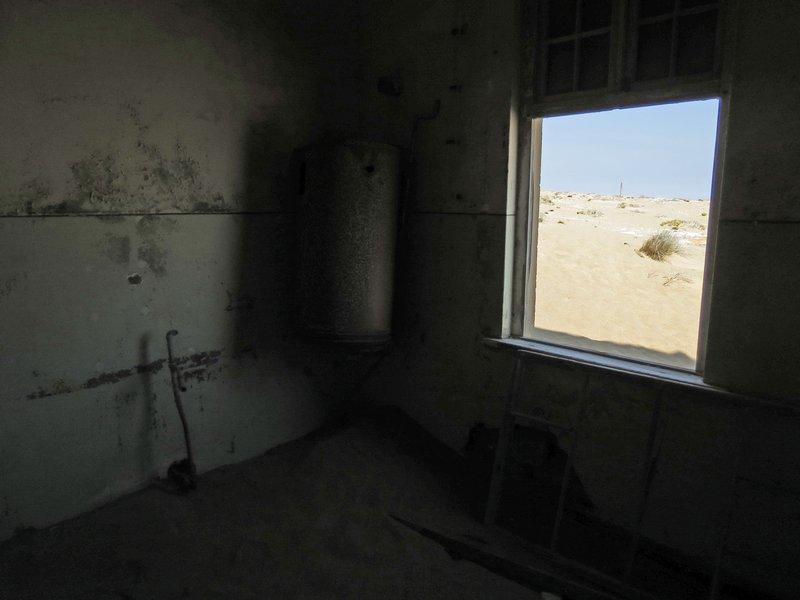 Kolmanskop_5.jpg