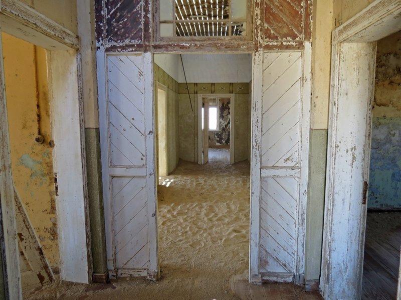 Kolmanskop_6.jpg