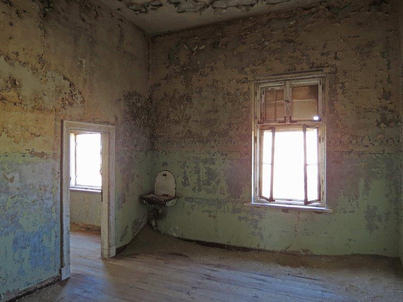 Kolmanskop_7.jpg