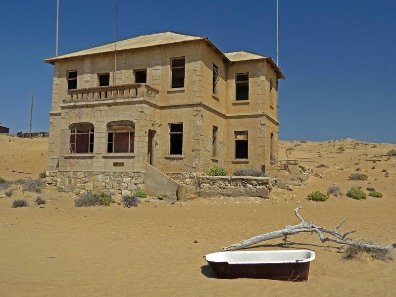 Kolmanskop_8.jpg
