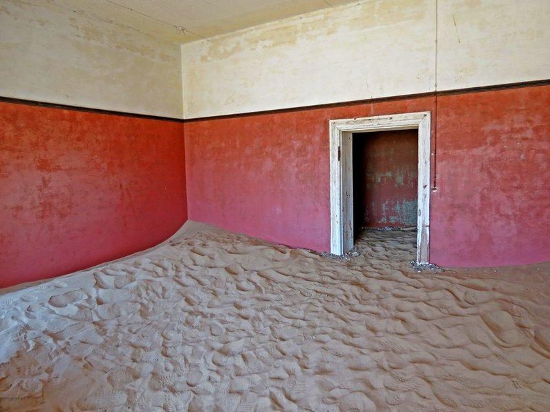 Kolmanskop_9.jpg
