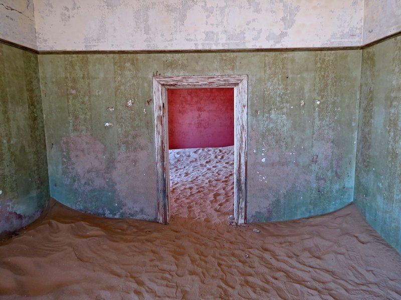 Kolmanskop_10.jpg