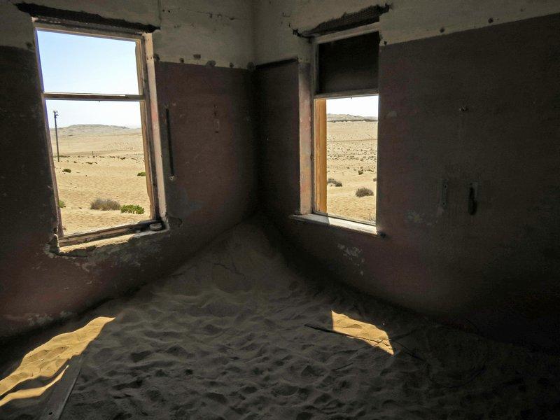 Kolmanskop_11.jpg