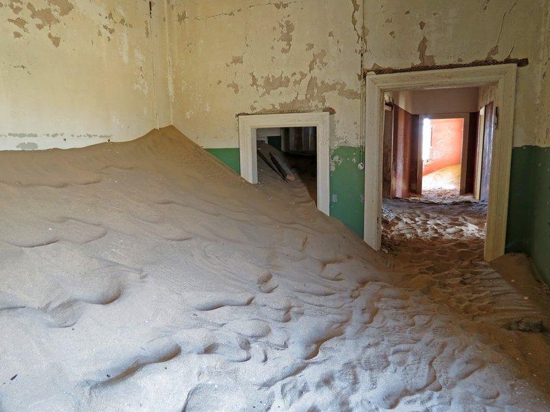 Kolmanskop_12.jpg