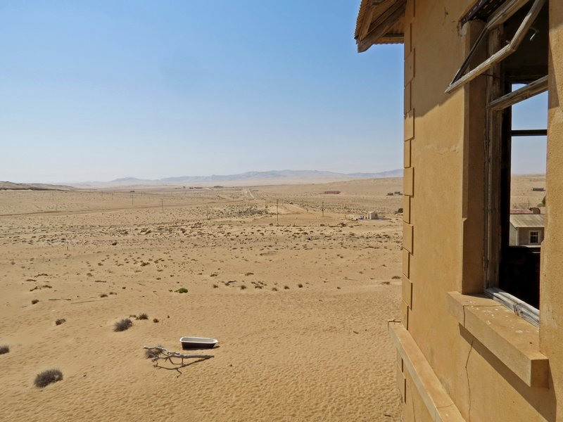 Kolmanskop_13.jpg