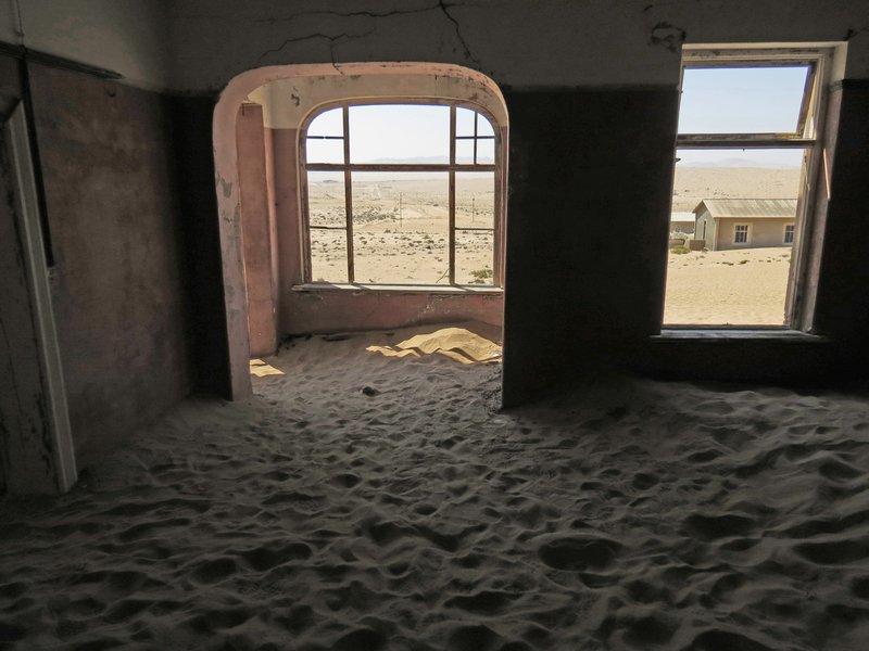 Kolmanskop_14.jpg