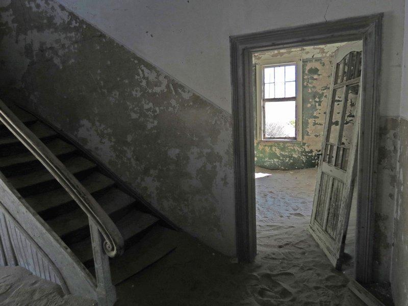 Kolmanskop_15.jpg