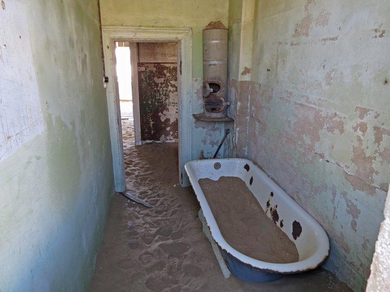 Kolmanskop_16.jpg