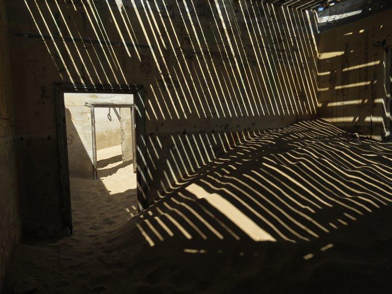 Kolmanskop_17.jpg