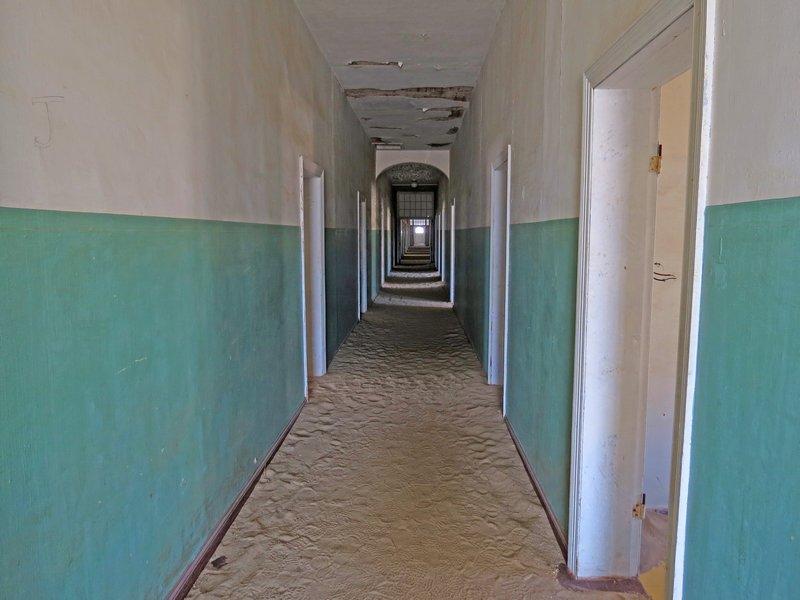 Kolmanskop_18.jpg