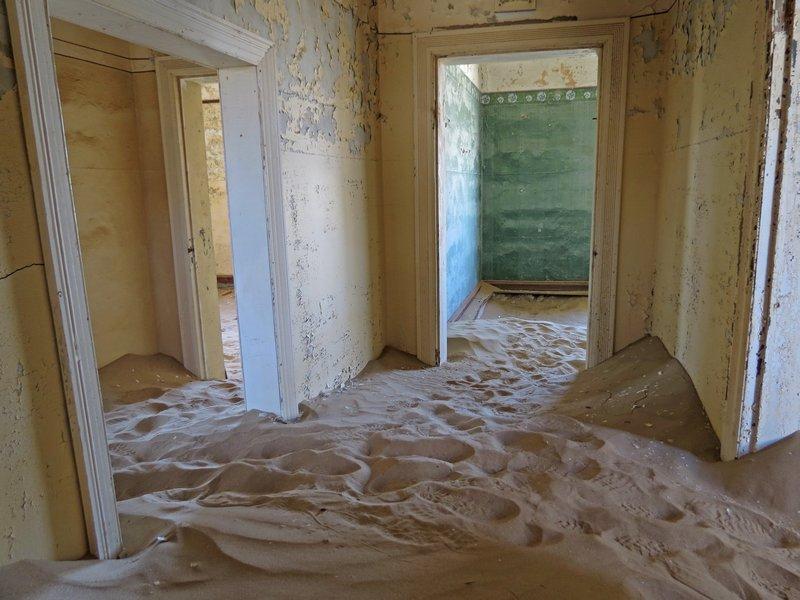 Kolmanskop_19.jpg