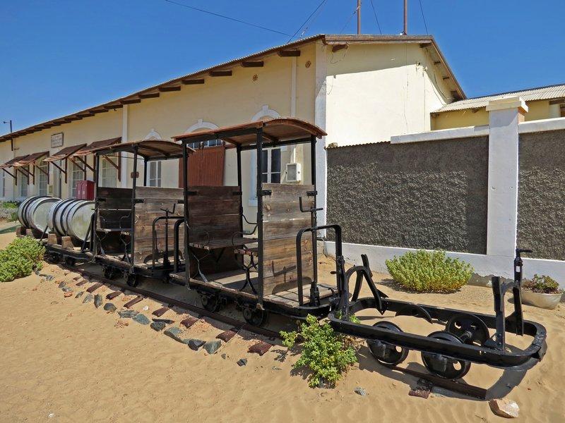 Kolmanskop_21.jpg