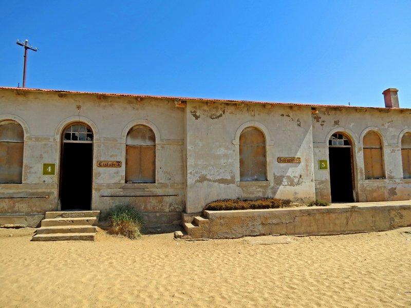 Kolmanskop_24.jpg