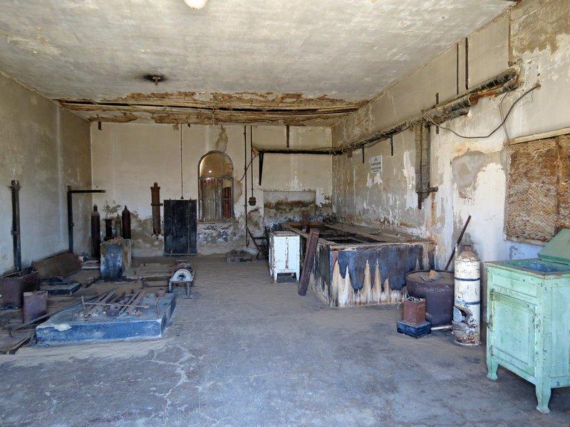 Kolmanskop_25.jpg