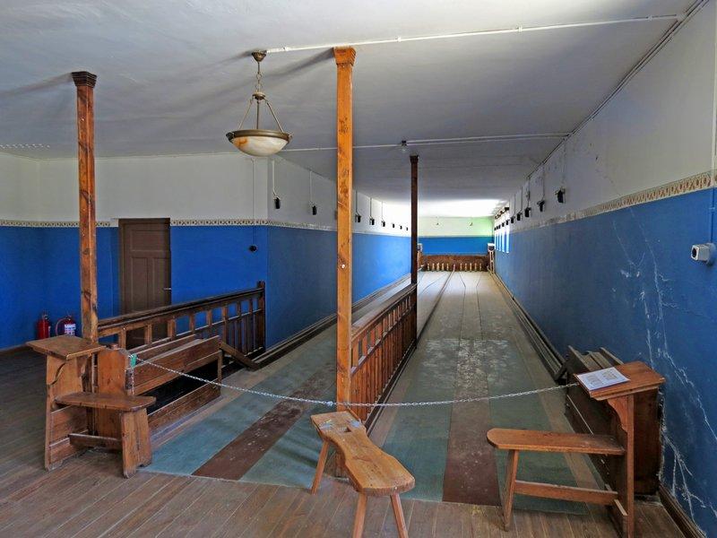 Kolmanskop_26.jpg