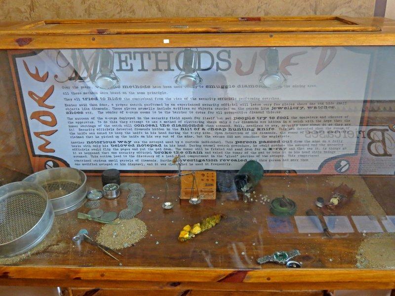 Kolmanskop_27.jpg