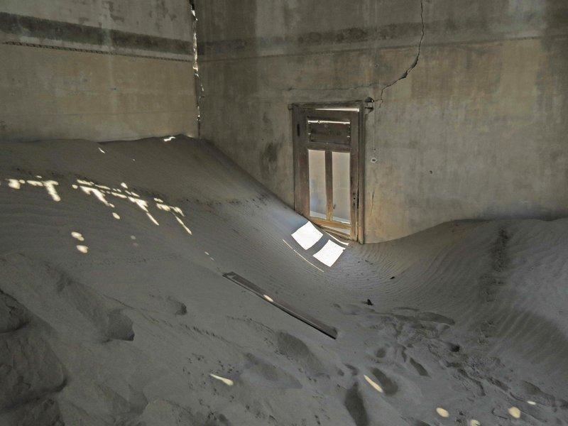 Kolmanskop_28.jpg