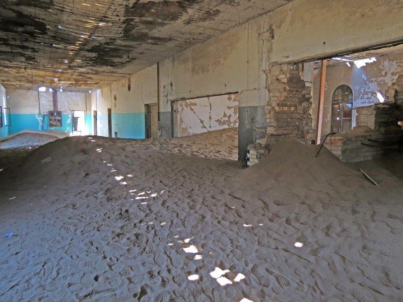 Kolmanskop_30.jpg