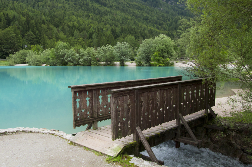 Slovenia_3_