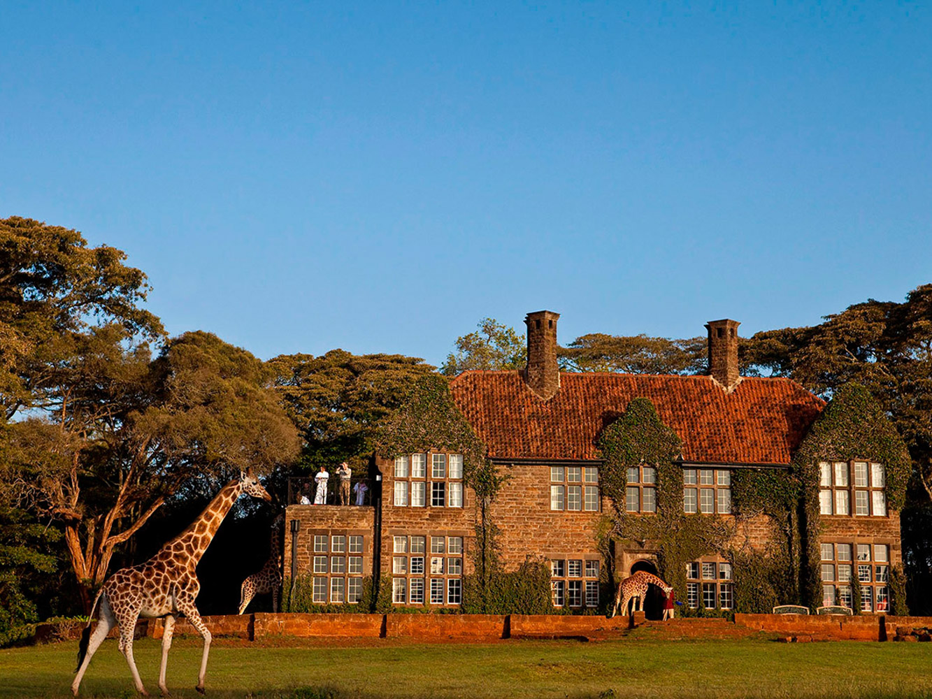Giraffe Manor_6.jpg