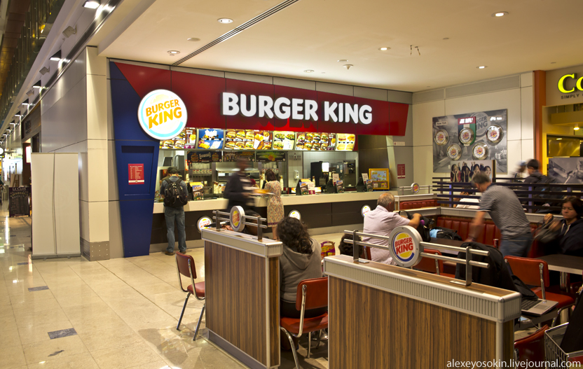 dibai_airport_burger_832