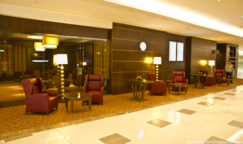 dibai_airport_lounge2_832