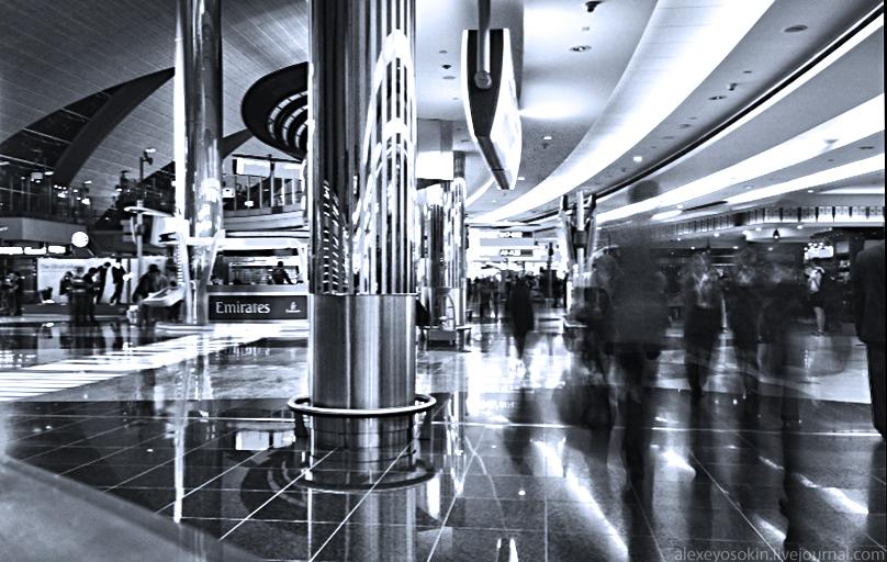 dibai_airport_main_832