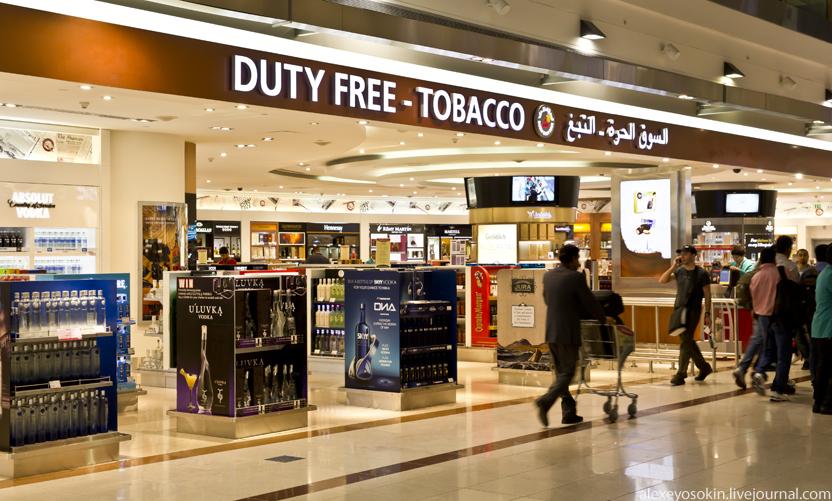dibai_airport_dutyfree2