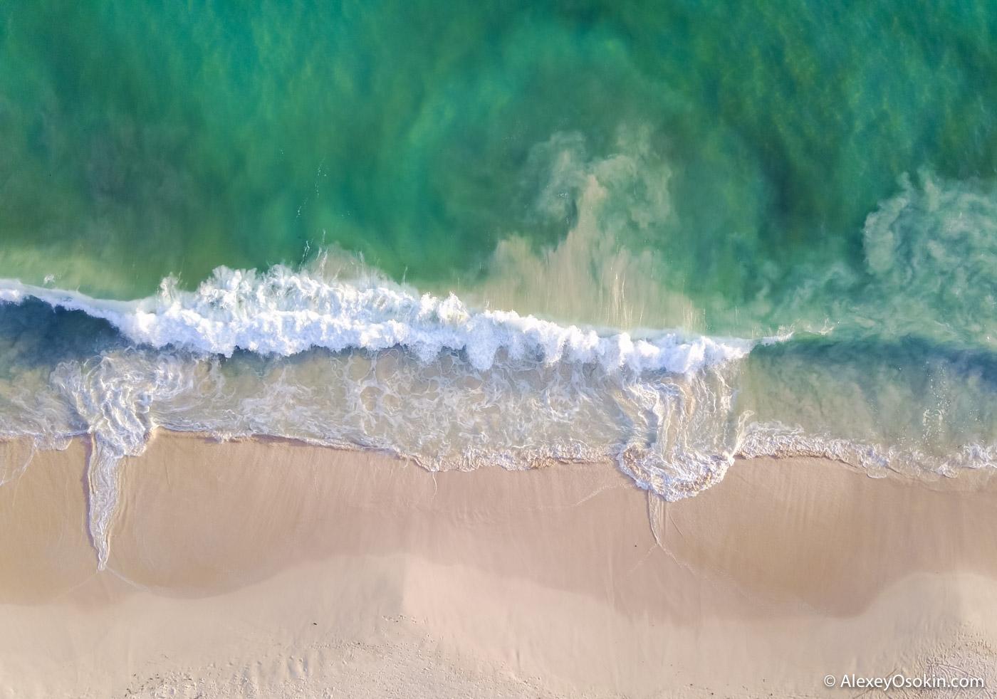 Seychelles_aerial, mar.2017_ao_-7.jpg
