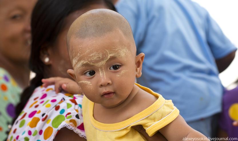 shwedagon_4_kid_832