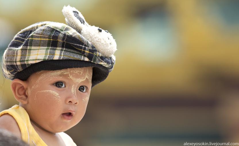 shwedagon_8_kid_832