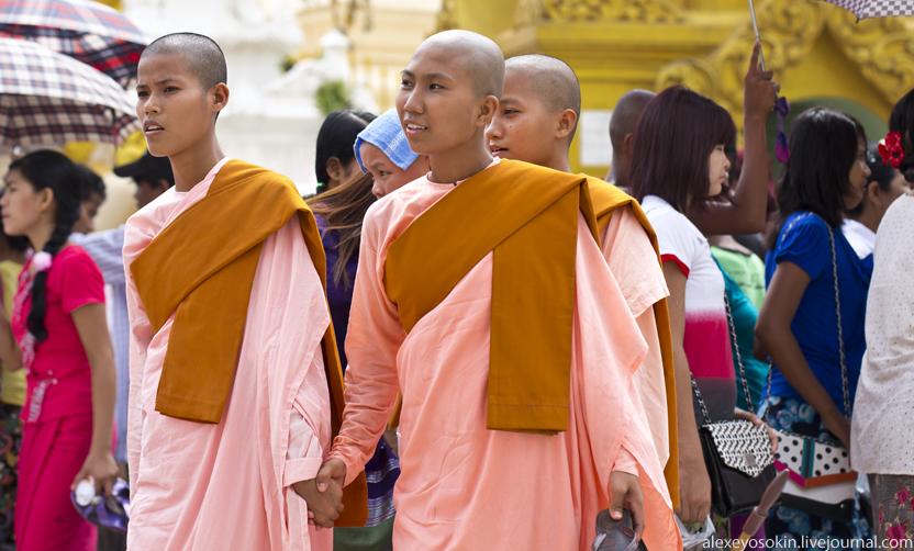 shwedagon_8_832