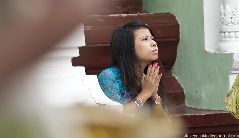 shwedagon_12_832