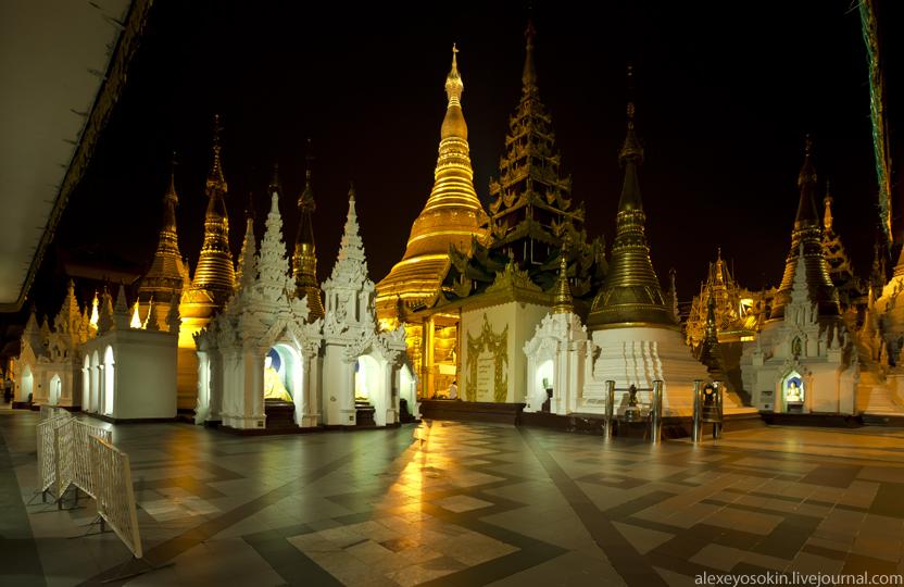 shwedagon_15_832