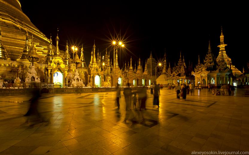 shwedagon_16_832