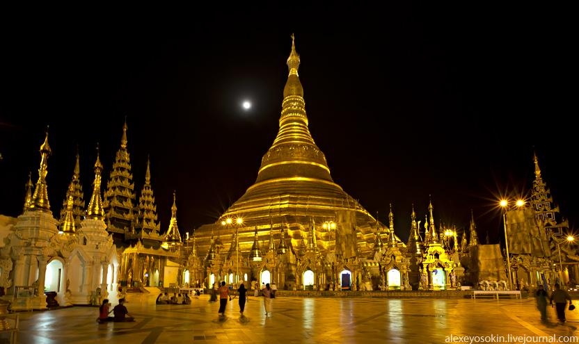 shwedagon_17_832